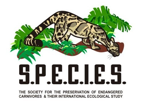 a study of the preservation of endangered species