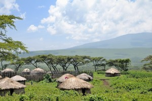 Boma1_Maasai_boma_in_Ngorongoro_Conservation_Area_small
